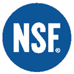 catalog/slider/nsf-150.png