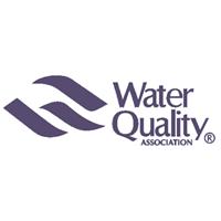 catalog/slider/water-200.png